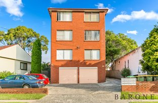 Picture of 1/28 Hepburn Avenue, Gladesville NSW 2111