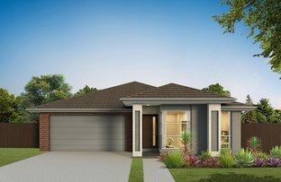 Lot 445  Reddon Crescent, Riverstone NSW 2765