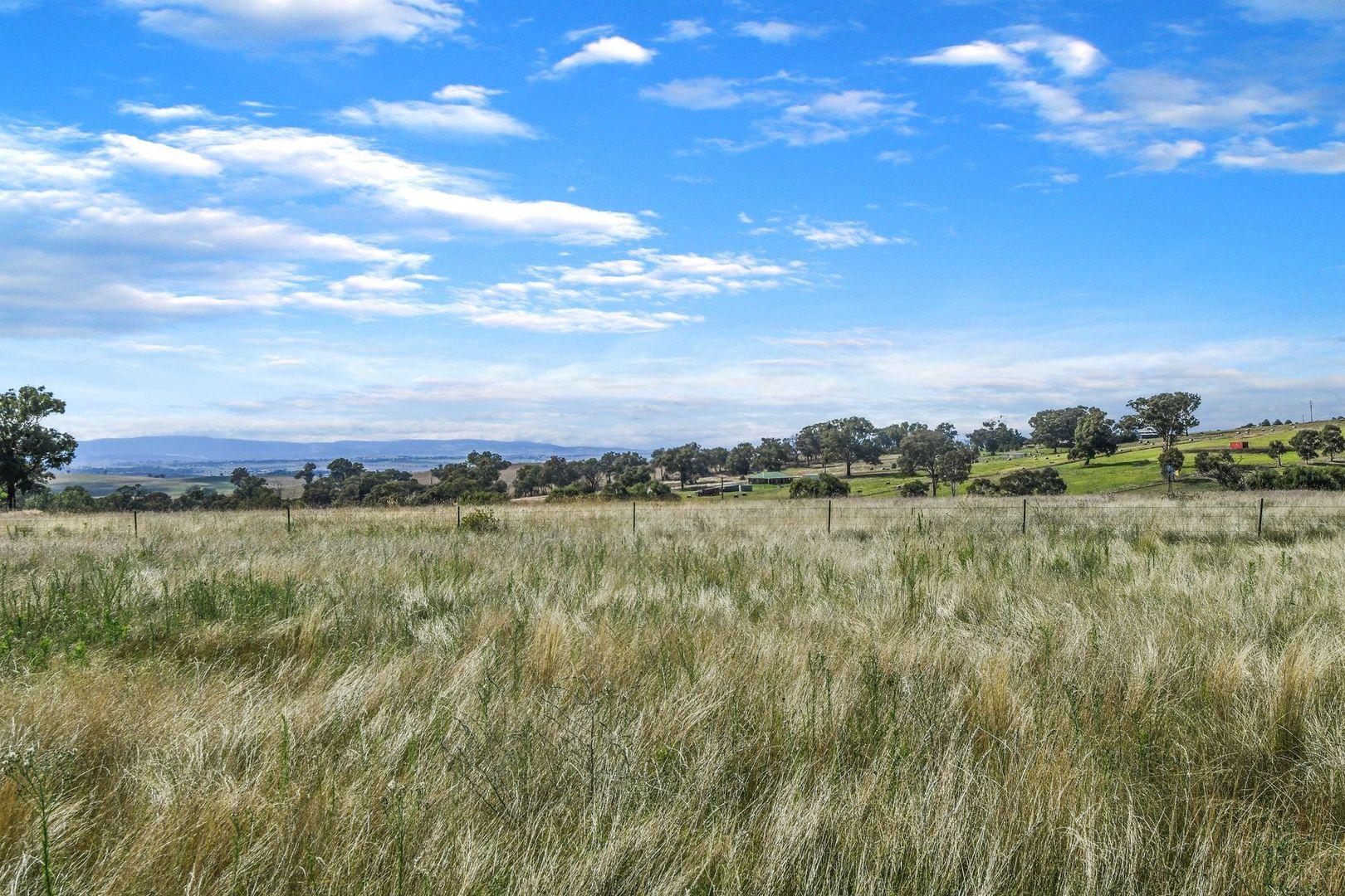 191 Mount Rankin Road, Mount Rankin NSW 2795, Image 0