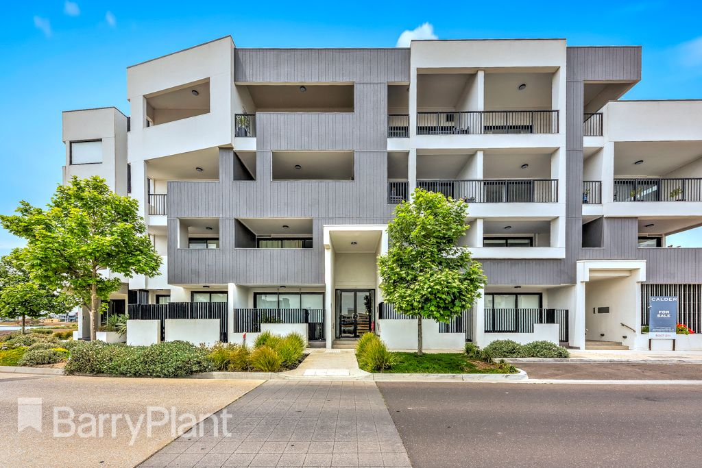 13/76 The Esplanade, Caroline Springs VIC 3023, Image 0
