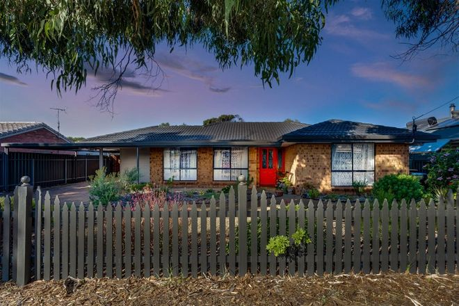 Picture of 10 Foster Place, GOOLWA SA 5214