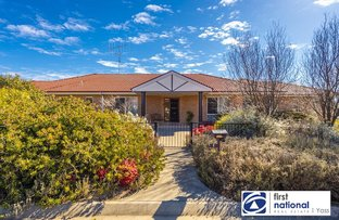 Picture of 1 Haddon Court, Yass NSW 2582