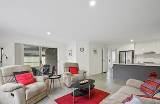 Picture of 5 Seabeach Street, Sandy Beach NSW 2456