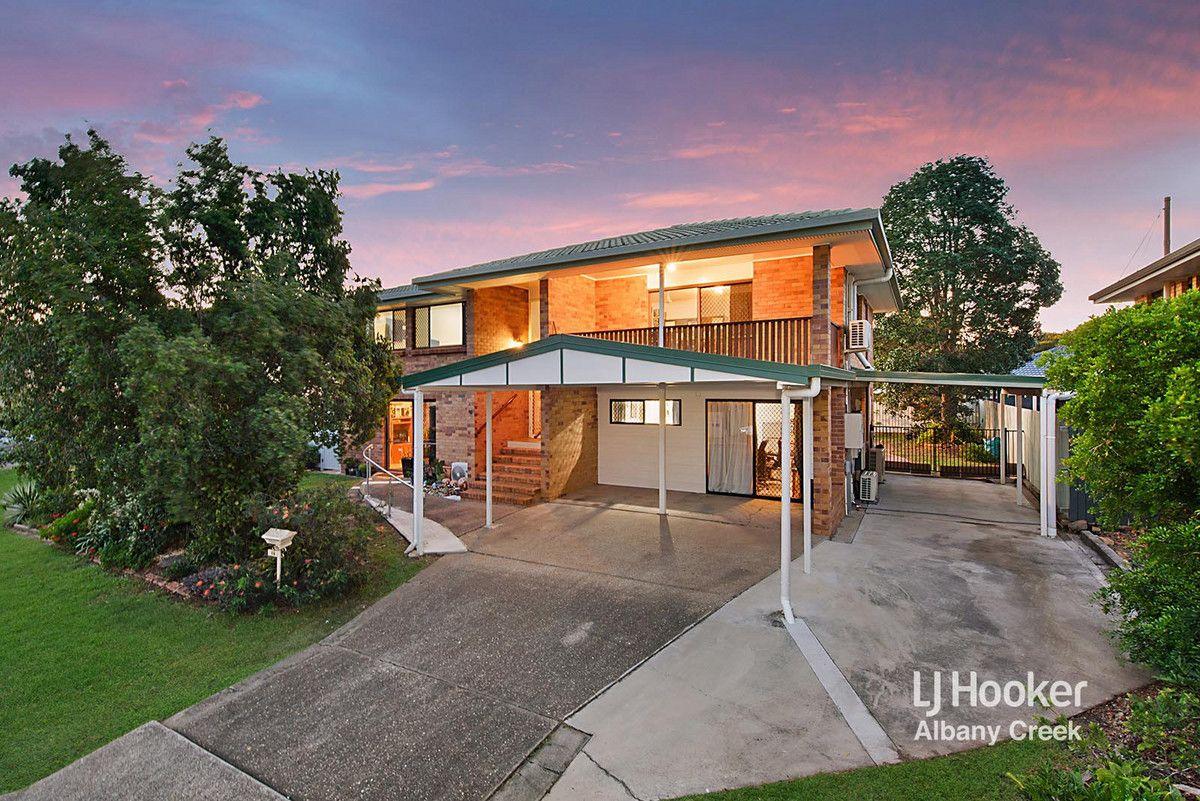 14 Patwill Street, Boondall QLD 4034, Image 1