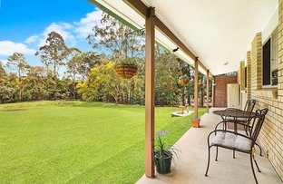 Picture of 24 Ravensberg Drive, Witta QLD 4552
