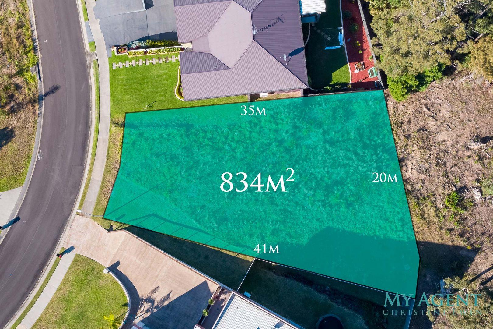 16 Bowerbird Place, Malua Bay NSW 2536, Image 0
