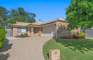 2 Pfeiffer Place, McDowall QLD 4053