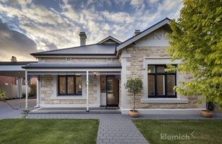 Picture of 124 First Avenue, Joslin SA 5070