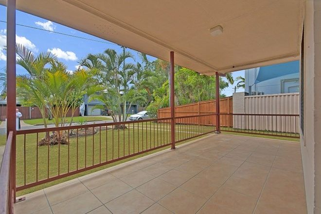 Picture of 79 Dyer Street, PALLARENDA QLD 4810