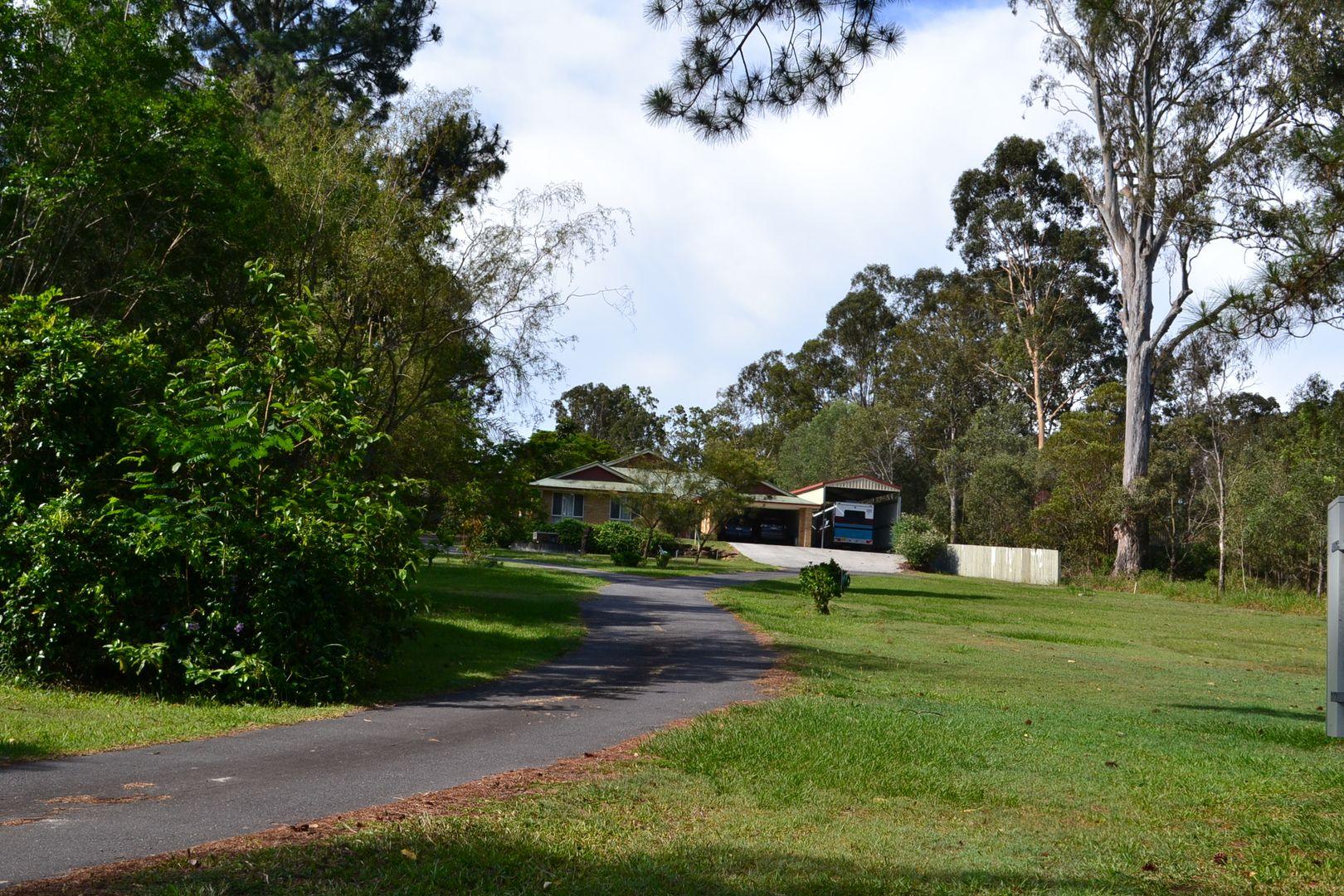 470 WATERFORD ROAD, Ellen Grove QLD 4078, Image 0