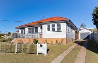 Picture of 35 Thompson Street, East Maitland NSW 2323