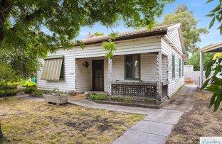 Picture of 31 Wesley Street, Kangaroo Flat VIC 3555