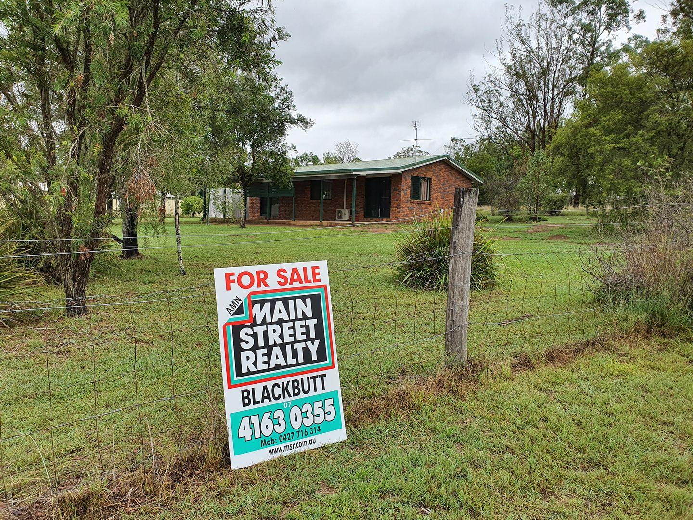 36 Miller Street, Blackbutt QLD 4314, Image 0