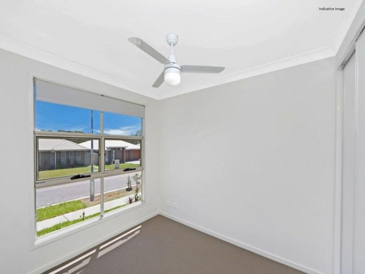 Lot B, 129 Marchment Street, Thrumster NSW 2444, Image 2