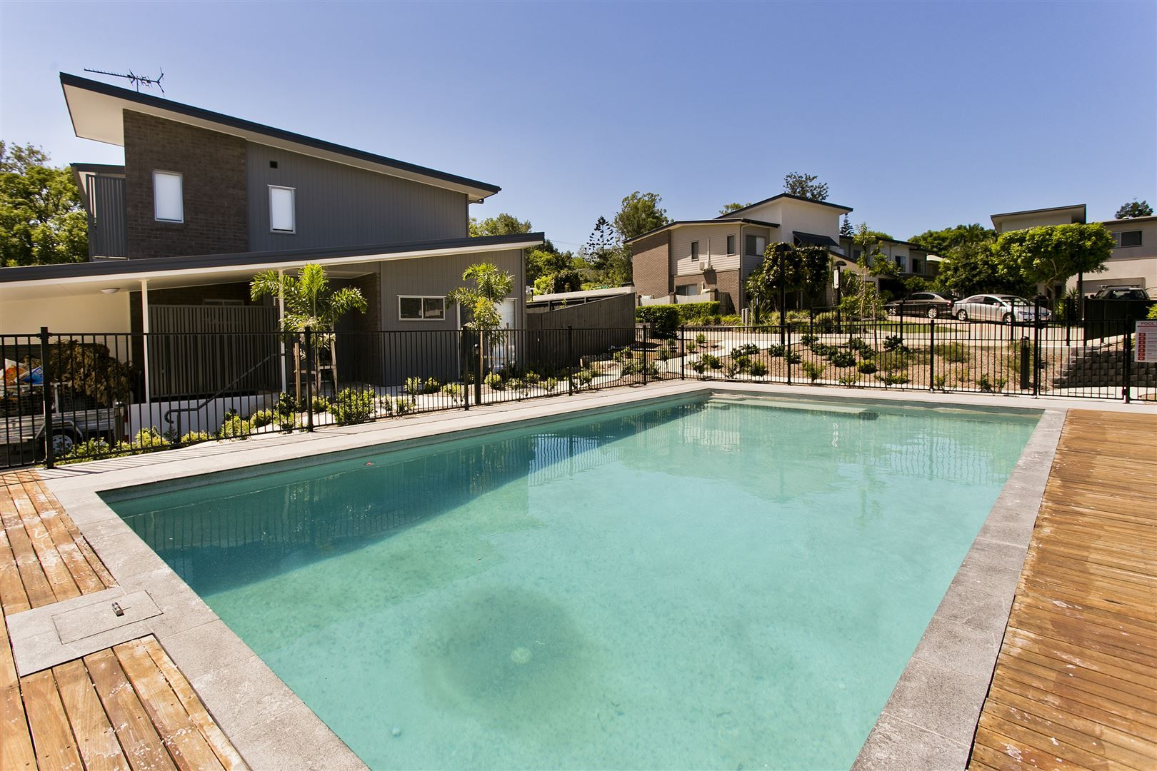 13/9 Houghton Street, Petrie QLD 4502, Image 0