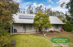 Picture of 5 Todd Street, Macclesfield SA 5153
