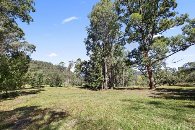 Picture of 1190 Wollombi Road, BROKE NSW 2330