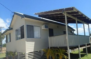 Picture of 34 Graffunder Street, South Mackay QLD 4740