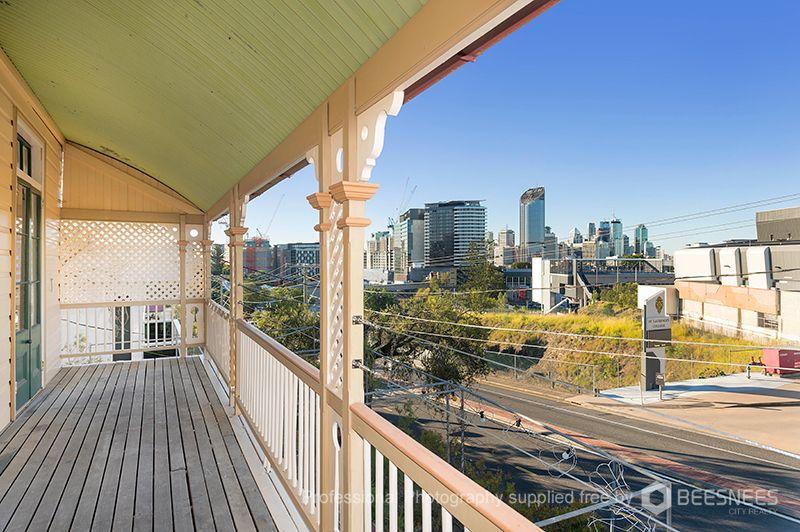 59 Stephens Rd, South Brisbane QLD 4101, Image 1