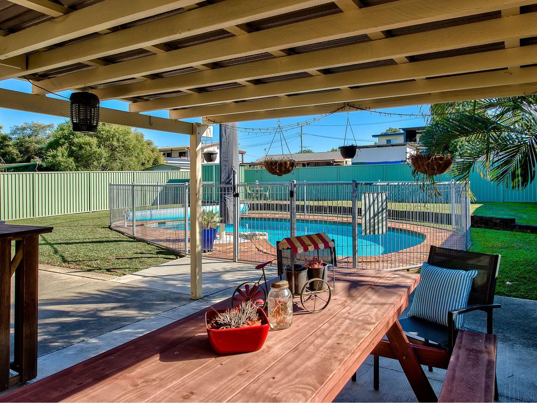 108 Stanley Street, Strathpine QLD 4500, Image 0