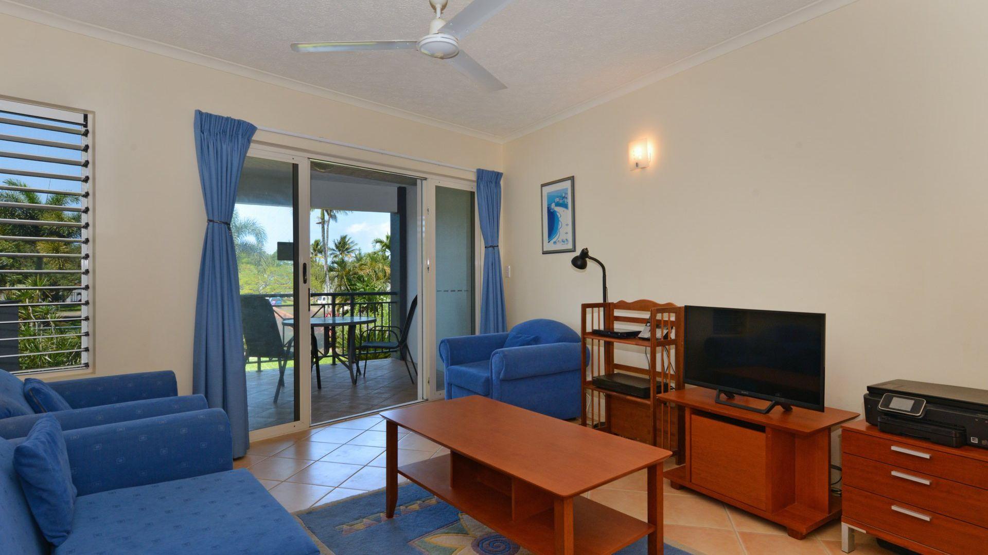 13/275 Esplanade, Cairns North QLD 4870, Image 1
