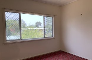 Picture of 4/10 Drummond Street, Moree NSW 2400