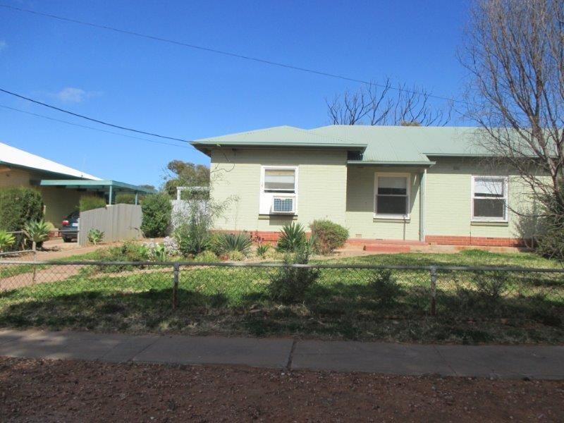 25 Nicholson Terrace, Port Augusta SA 5700, Image 0