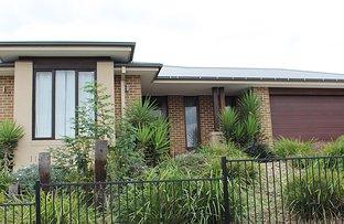 Picture of 16 Wellington Street, Mernda VIC 3754