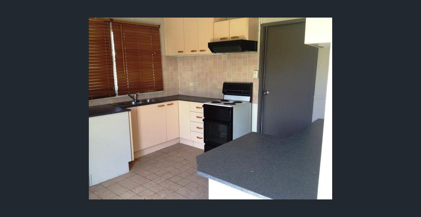 31A Coraldeen Avenue, Gorokan NSW 2263, Image 1