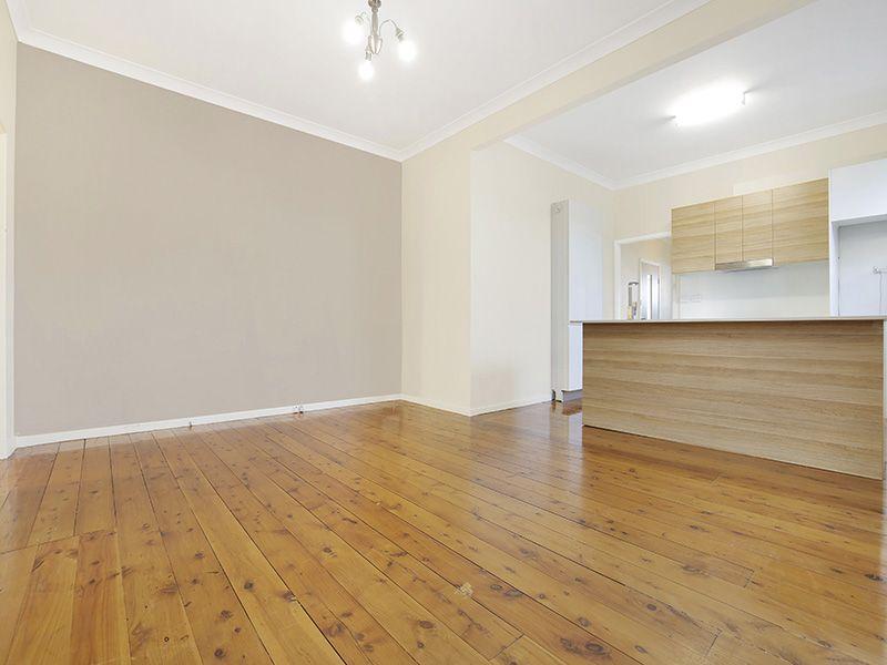 2/157 Church Street, Wollongong NSW 2500, Image 2