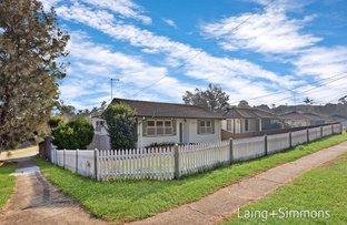 Picture of 22 Sydney Joseph Drive, Seven Hills NSW 2147