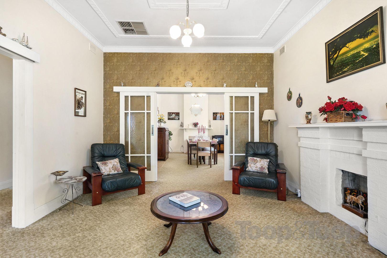 36 Margaret Avenue, West Croydon SA 5008, Image 1