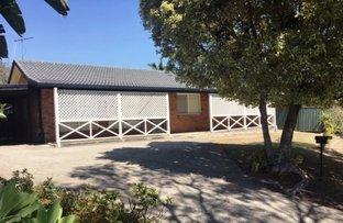 Picture of 3 Vansittart Road, Regents Park QLD 4118