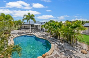 Picture of 15 Shoalmarra Drive, Mount Low QLD 4818