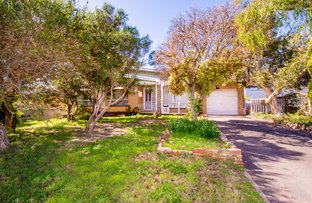 Picture of 11 Hands Street, Eaton WA 6232