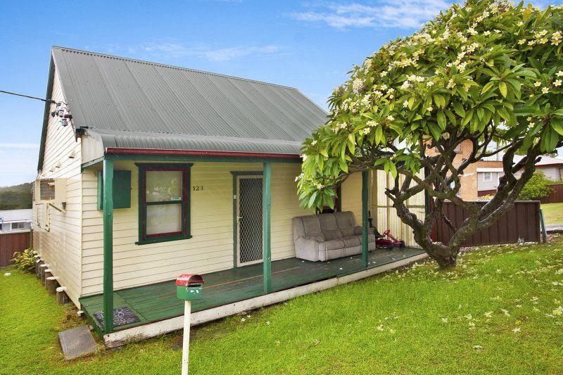 123 Michael Street, Jesmond NSW 2299, Image 0