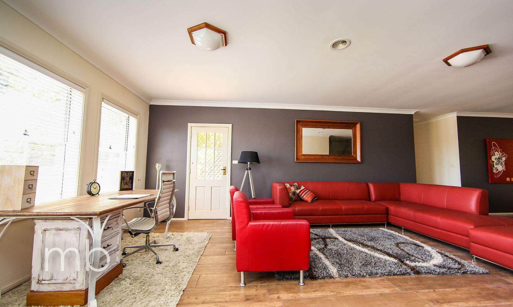 Room 3, 21 Wirruna Avenue, Orange NSW 2800, Image 1