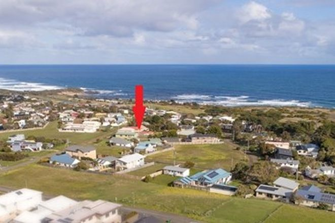 Picture of 6 Messmate Road, KILCUNDA VIC 3995