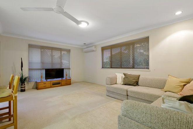Picture of 26 Calloway Place, MANLY WEST QLD 4179