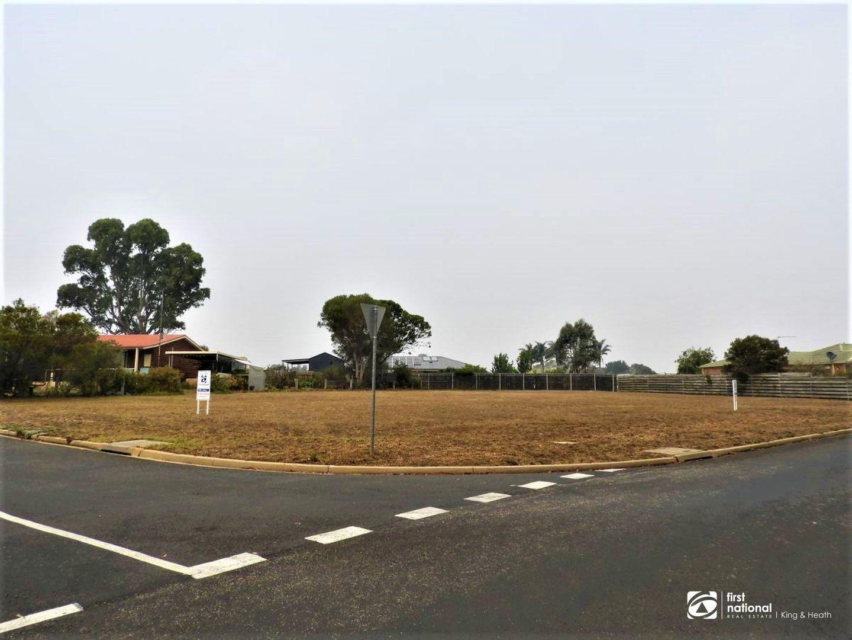 62 Colony Club Drive, Newlands Arm VIC 3875, Image 0