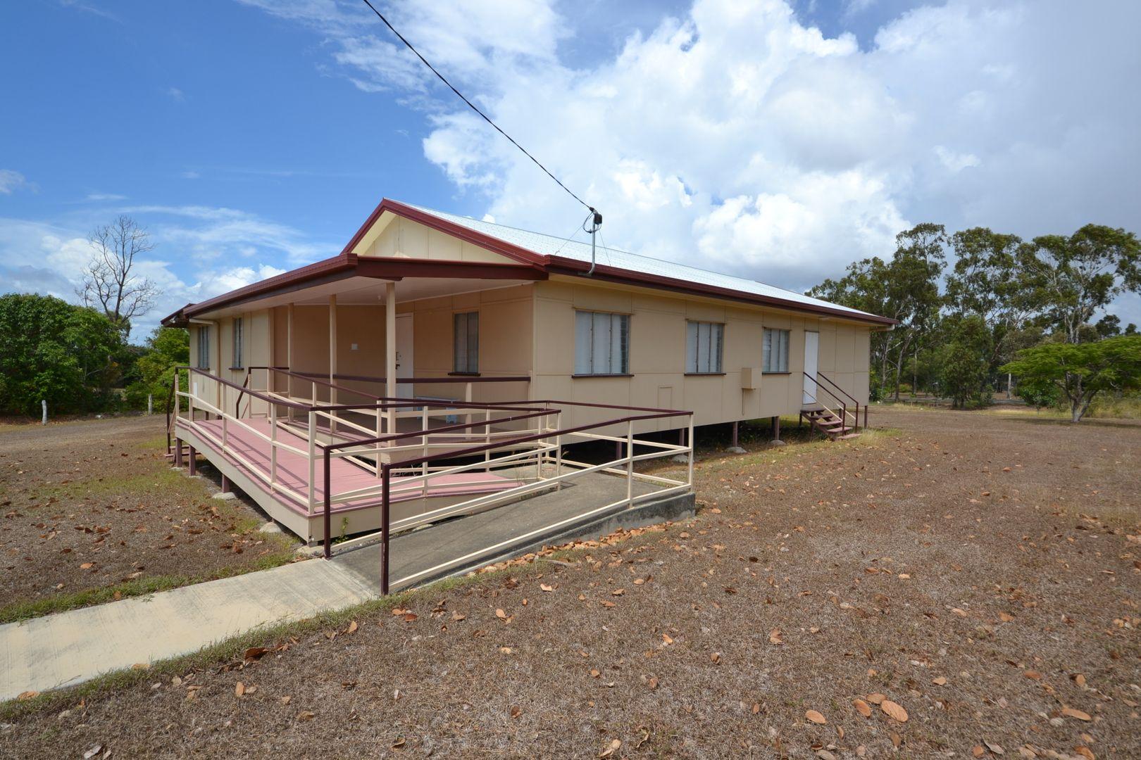 46 Westacott St, Marmor QLD 4702, Image 0