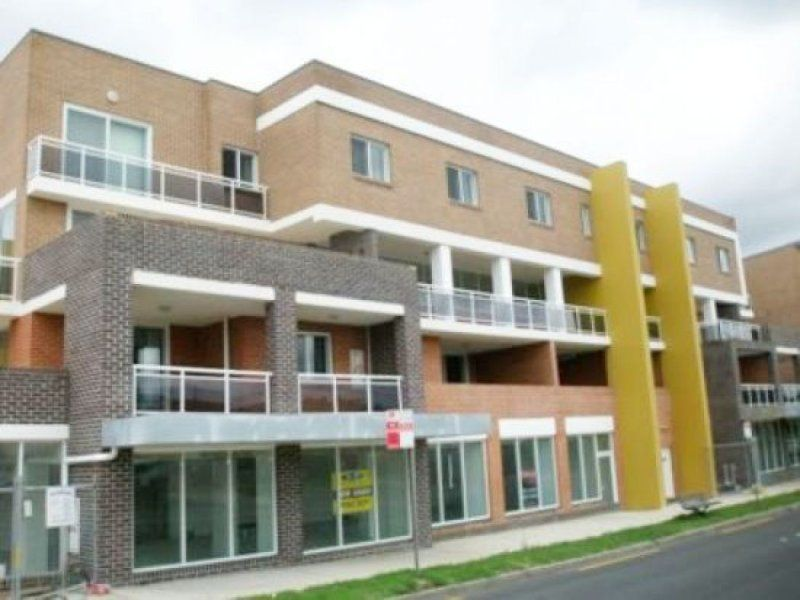 20/504 Woodville Road, Guildford NSW 2161, Image 0