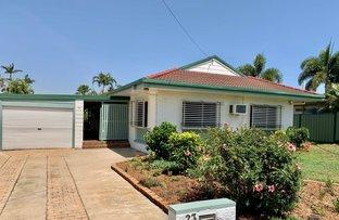 Picture of 23 Argyle St, Bowen QLD 4805