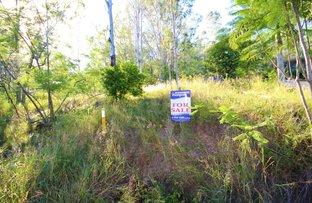 Picture of 19 Yulgibar Close, Kooralbyn QLD 4285