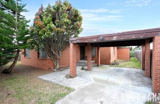 Picture of 42A Rose Street, Altona VIC 3018