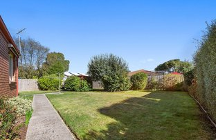 Picture of 50 Lomica Drive, Hastings VIC 3915