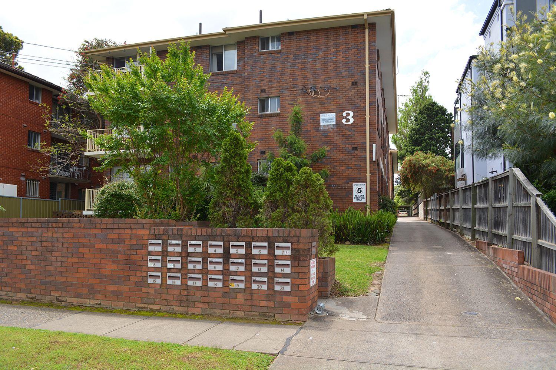 7/3 Calder Road, Dundas NSW 2117, Image 0