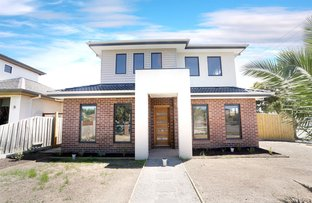 Picture of 21A Dundee Avenue, Chadstone VIC 3148