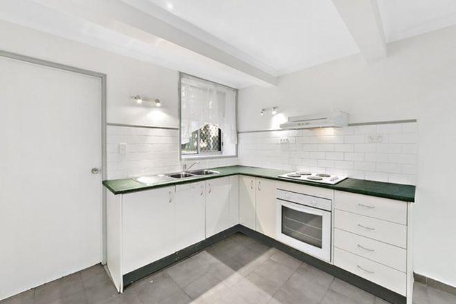 Picture of 63A Beethoven Street, SEVEN HILLS NSW 2147