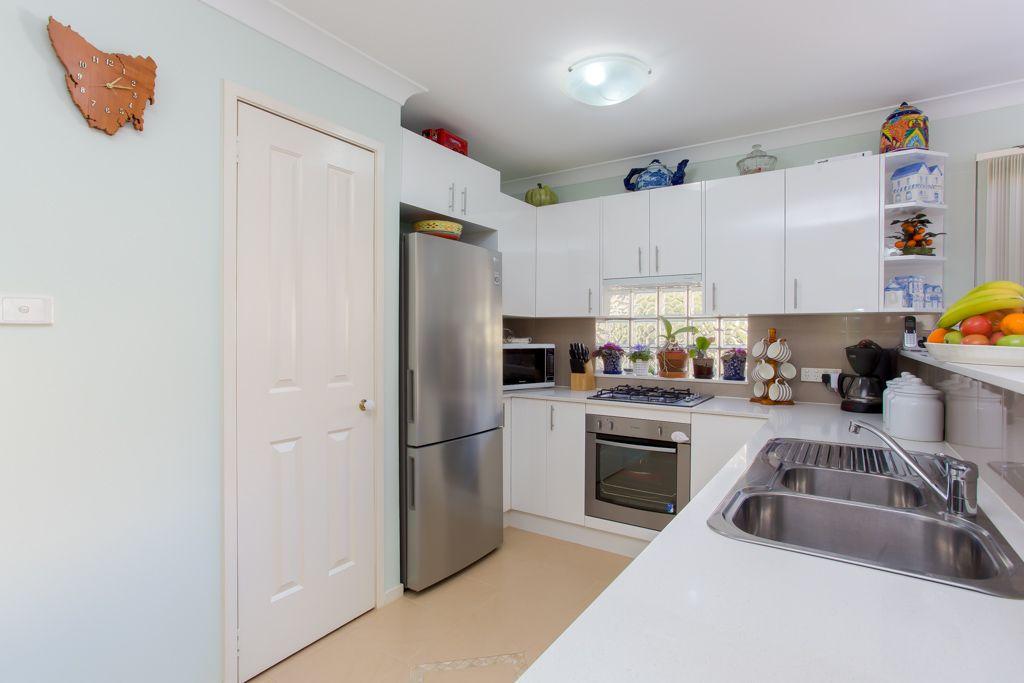 4/9-11 Edward Street, Charlestown NSW 2290, Image 1